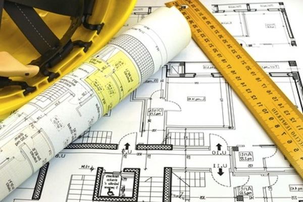 Università Pisa – elenco professionisti incarichi tecnici