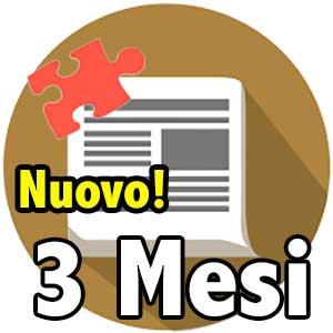 Comune Terzigno (NA) &#8211; aggiornamento short list avvocati <span class=