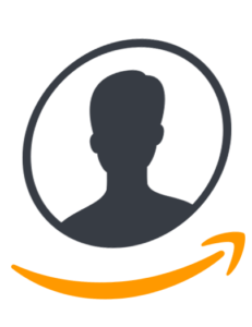 Amazon Seller