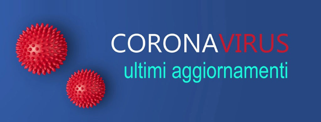 ASST Lariana Como – elenco medici per emergenza coronavirus