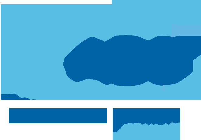 ABC Napoli – nuovo albo avvocati on line